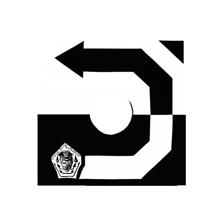 AllianceImpalers - Psychedelic Snutskallar