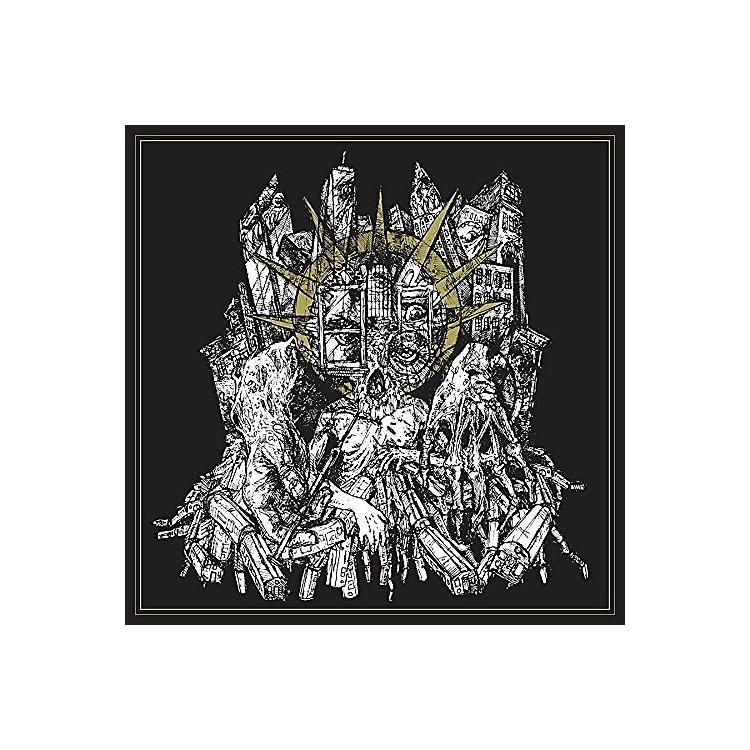 AllianceImperial Triumphant - Abyssal Gods
