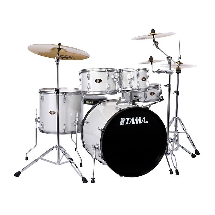 TamaImperialstar Hyper-Drive Limited Edition 5-Piece Drum Set