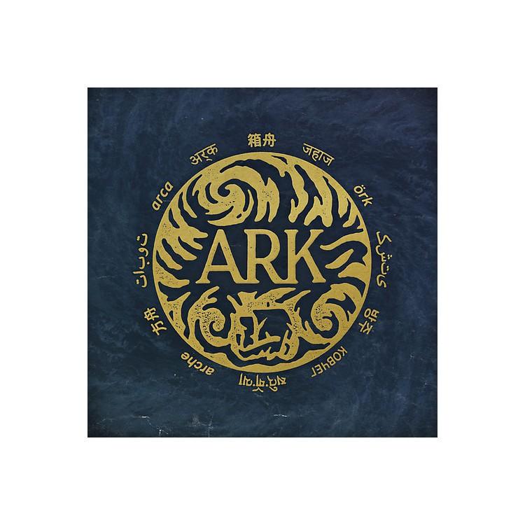 AllianceIn Hearts Wake - Ark