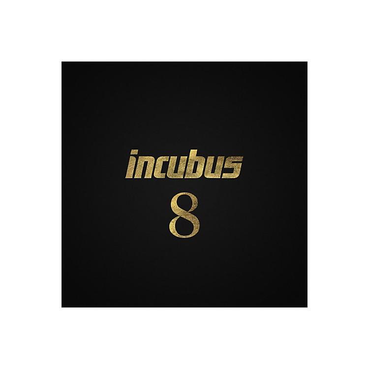 AllianceIncubus - Incubus 8