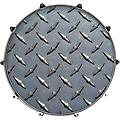 EvansInked by Evans Texture Series Bass Drumhead-thumbnail