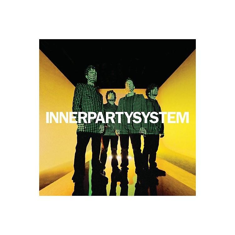 AllianceInnerpartysystem - Innerpartysystem
