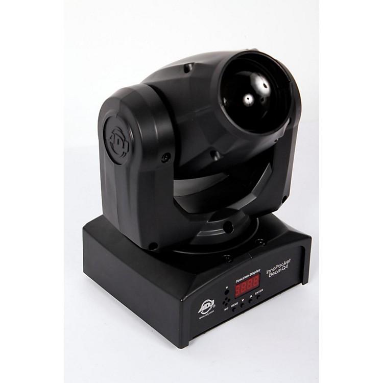 American DJInno Pocket Beam Q4888365735535