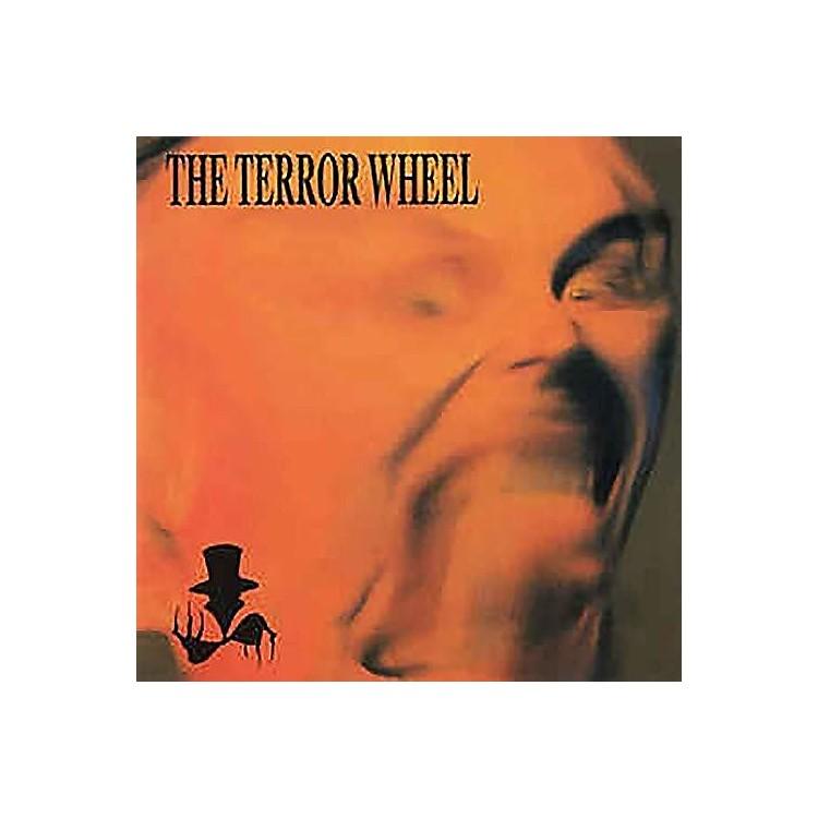 AllianceInsane Clown Posse - Terror Wheel