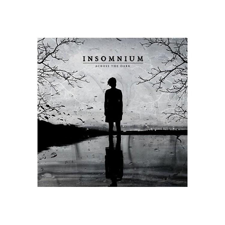 AllianceInsomnium - Across The Dark