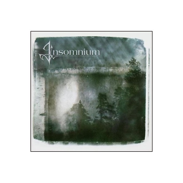 AllianceInsomnium - Since The Day It All Came Down