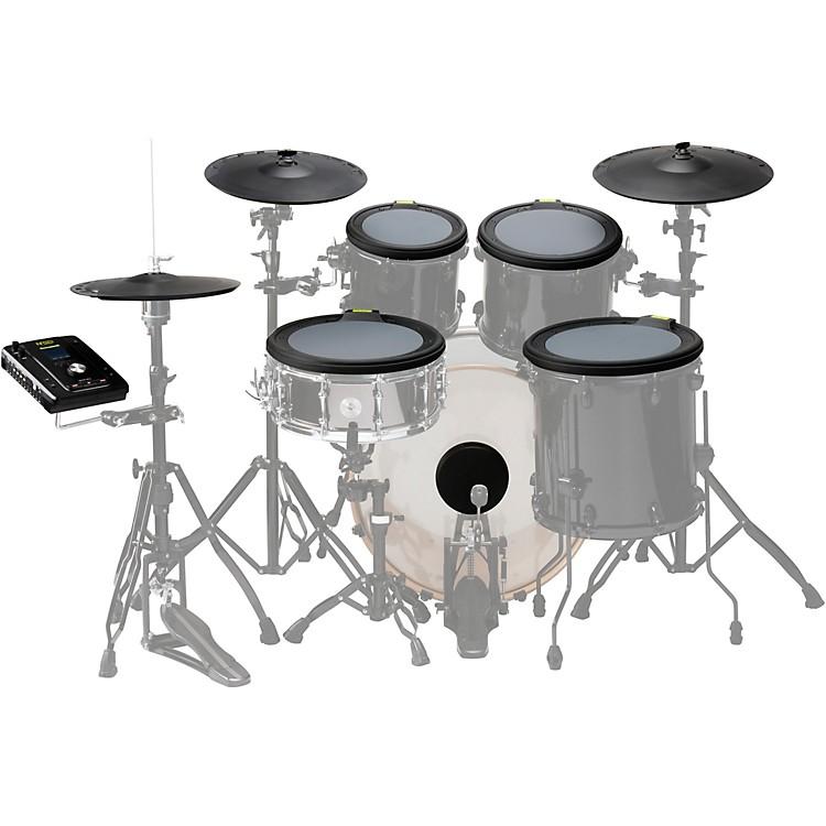NFUZD AudioInspire Fusion Full Pack