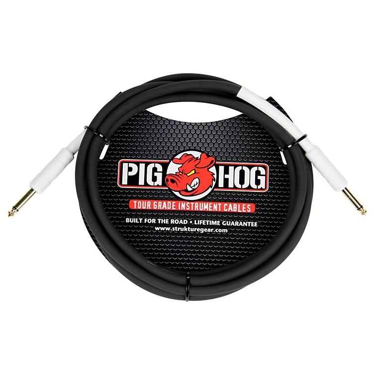 Pig HogInstrument Cable 1/4