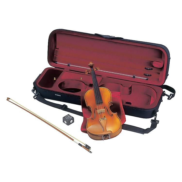 YamahaIntermediate Model AV20 violinInstrument Only4/4 Size