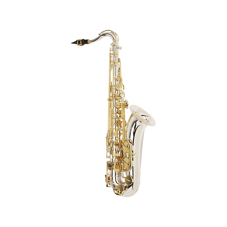 Jupiter Intermediate Tenor Saxophone
