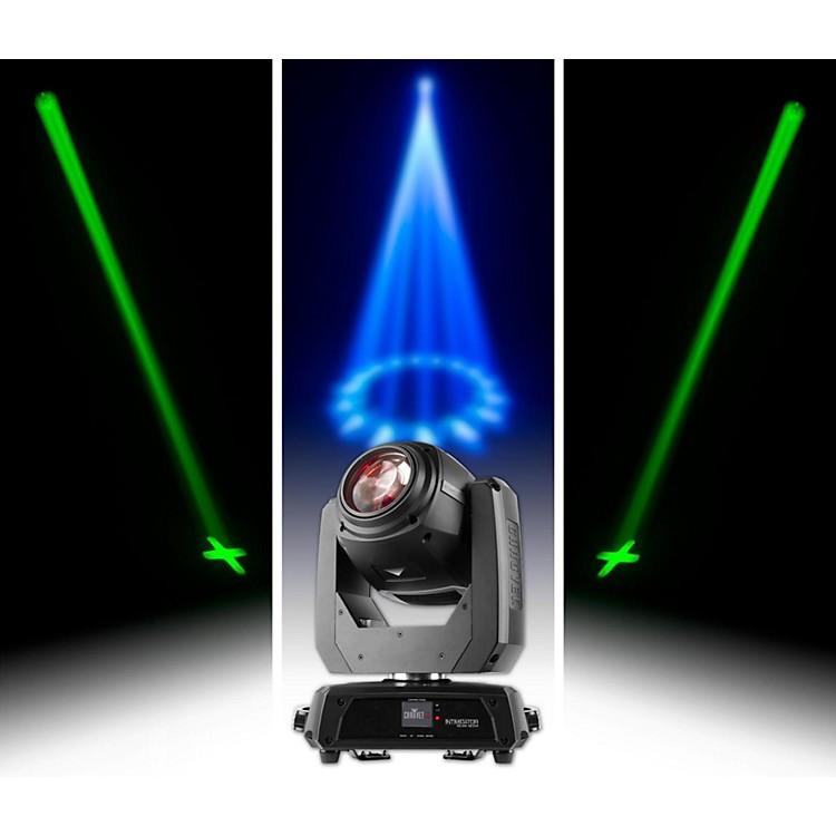 CHAUVET DJIntimidator Beam 140SR LED Effect Light