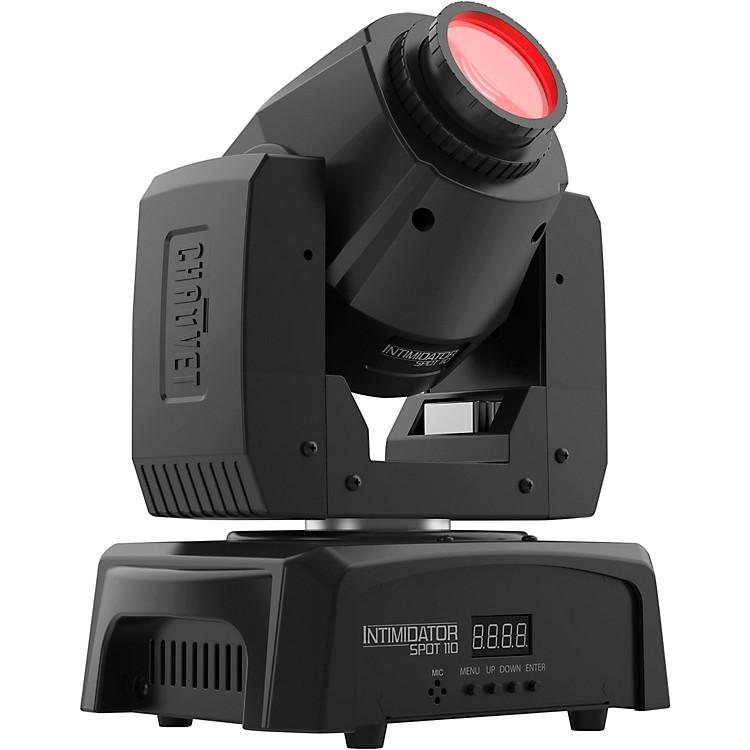 CHAUVET DJIntimidator Spot 110 LED Spotlight