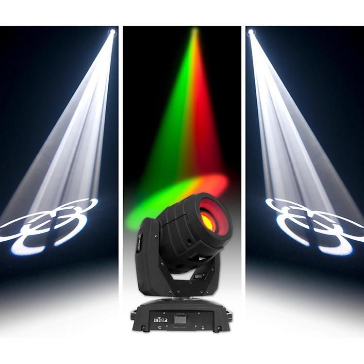CHAUVET DJIntimidator Spot 355 IRC LED Effect Light