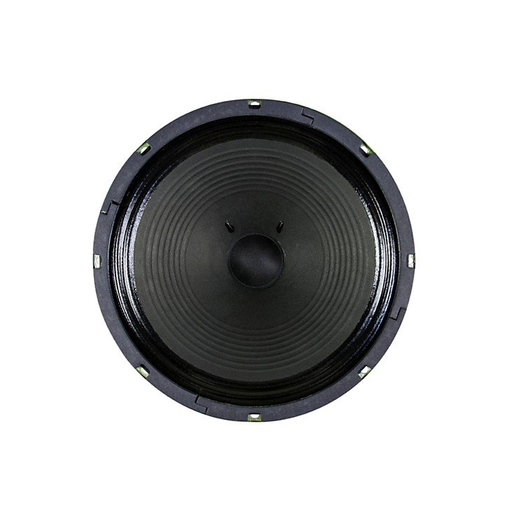 Warehouse Guitar SpeakersInvader 50 12