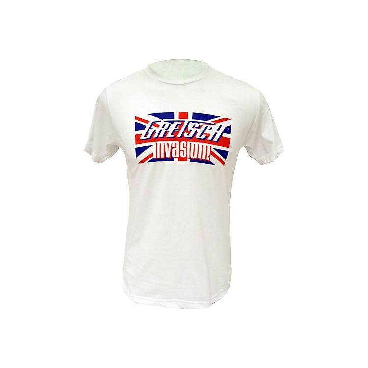 GretschInvasion T-Shirt