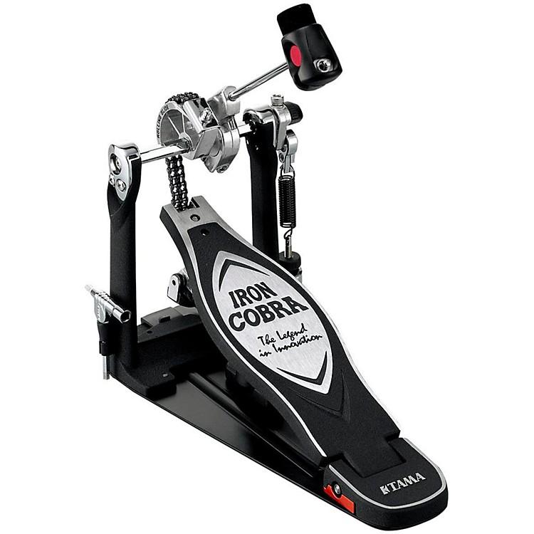 TamaIron Cobra 900 Rolling Glide Single Bass Drum Pedal