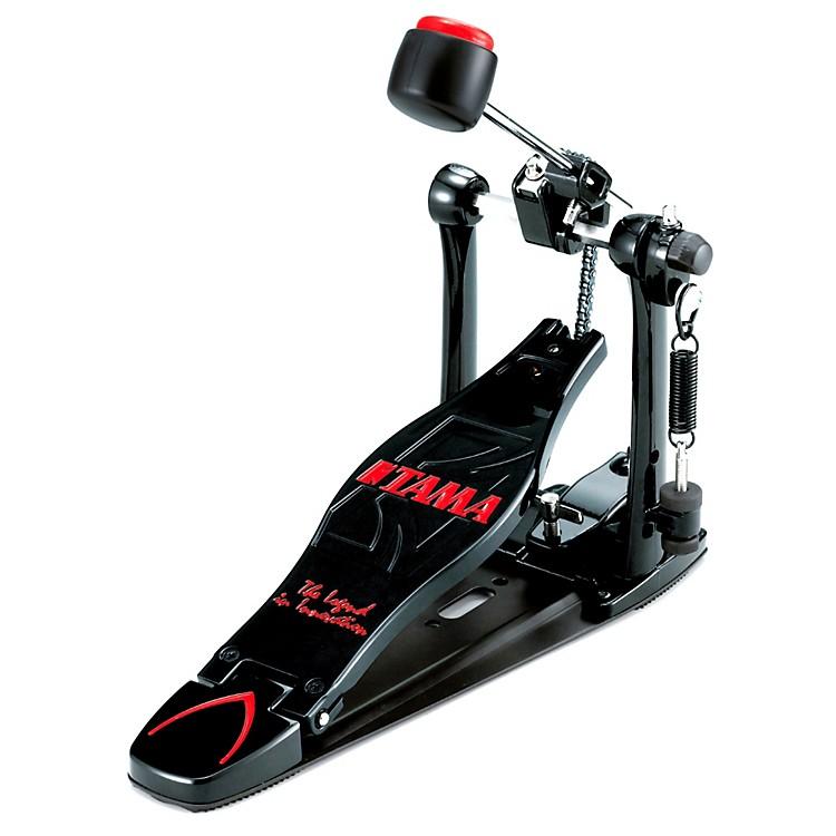 TamaIron Cobra Jr. Limited Edition Bass Drum Pedal