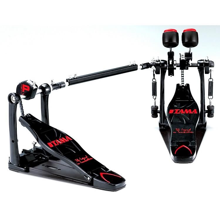 TamaIron Cobra Jr. Limited Edition Double Bass Drum Pedal