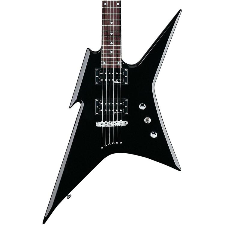 B.C. RichIronbird 1 Electric Guitar