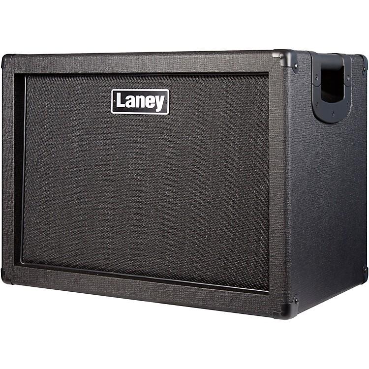 LaneyIronheart IR112 80W 1x12 Guitar Speaker CabinetBlack