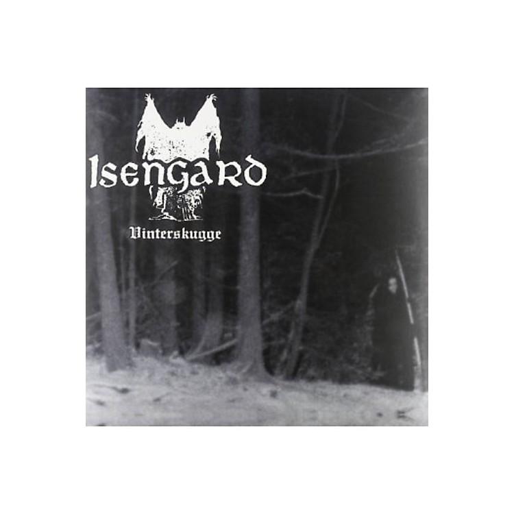 AllianceIsengard - Vinterskugge