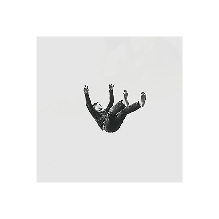 AllianceIsland - Feels Like Air