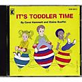 Kimbo It's Toddler Time   thumbnail