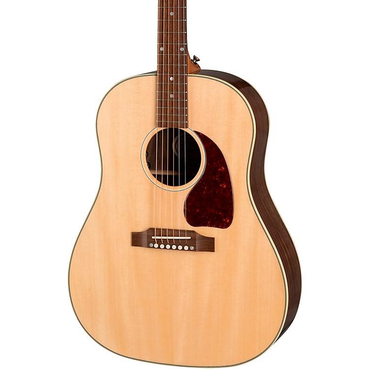 GibsonJ-45 Studio 2019 Acoustic-Electric GuitarAntique Natural