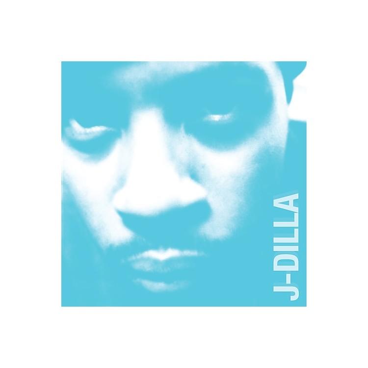 AllianceJ Dilla - Beats Batch 2