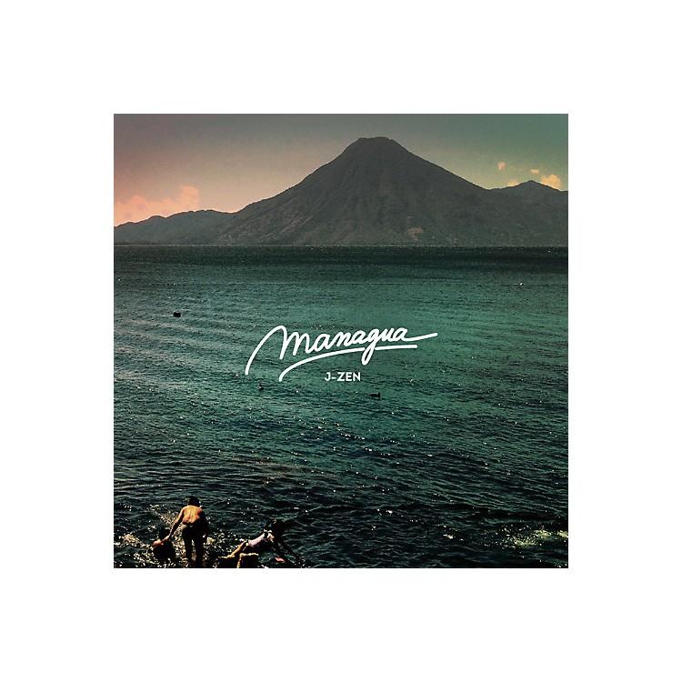AllianceJ-Zen - Managua