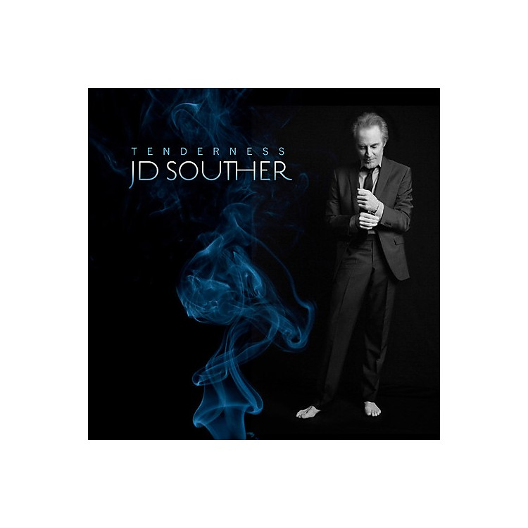 AllianceJ.D. Souther - Tenderness