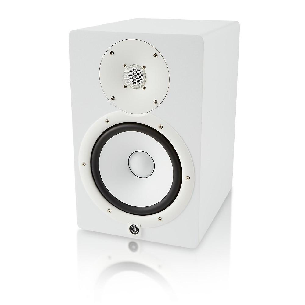 Yamaha Hs  Powered Studio Monitor Speaker