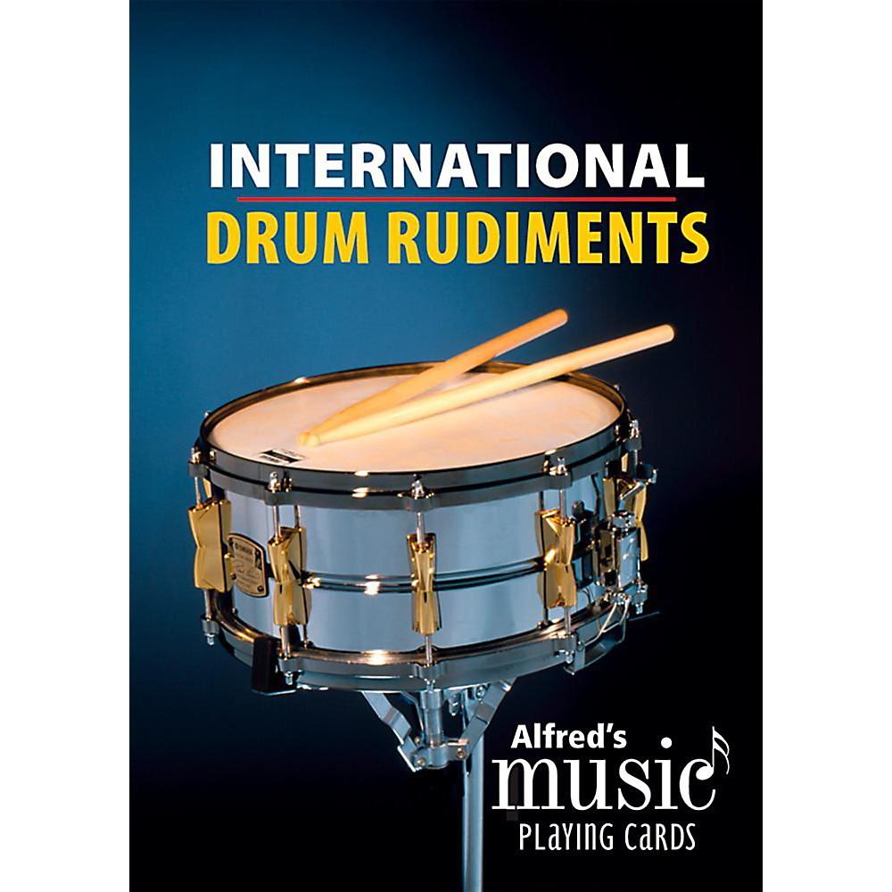CLAUS HESSLER/'S CAMP DUTY UPDATE CLAUS HESSLER Drum Teaching Material Bk+CD