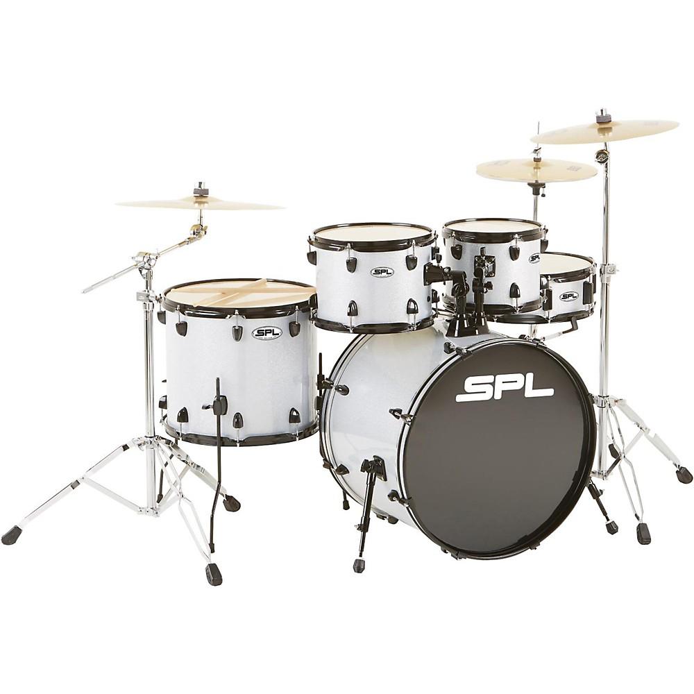 spl drums