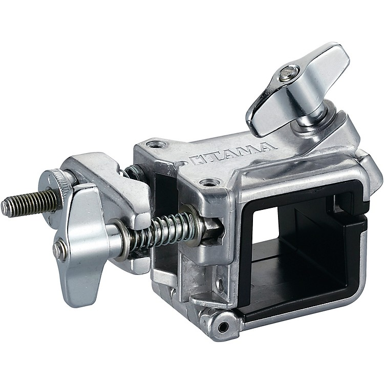 TAMAJ38SP Square Field Frame Accessory Clamp for 1.5