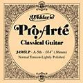 D'Addario J45 A-5 Pro-Arte Composites Normal LP Single Classical Guitar String