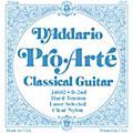 D'AddarioJ46 B-2 Pro-Arte Clear Hard Single Classical Guitar String-thumbnail