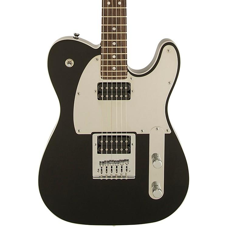 SquierJ5 Telecaster Electric GuitarBlack