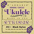 D'AddarioJ53 Strings-thumbnail