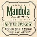 D'AddarioJ76 Mandola PB Light Mandolin Strings thumbnail