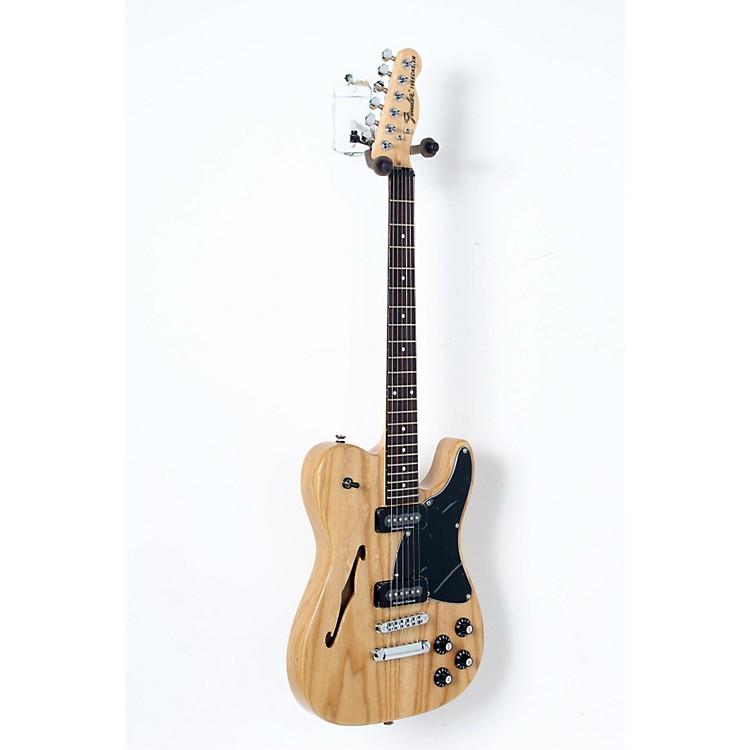 FenderJA-90 Telecaster Electric GuitarNatural888365897882