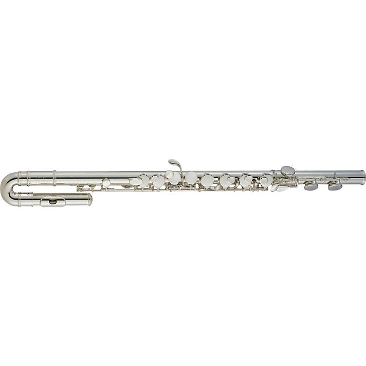 JupiterJAF1000U Alto Flute
