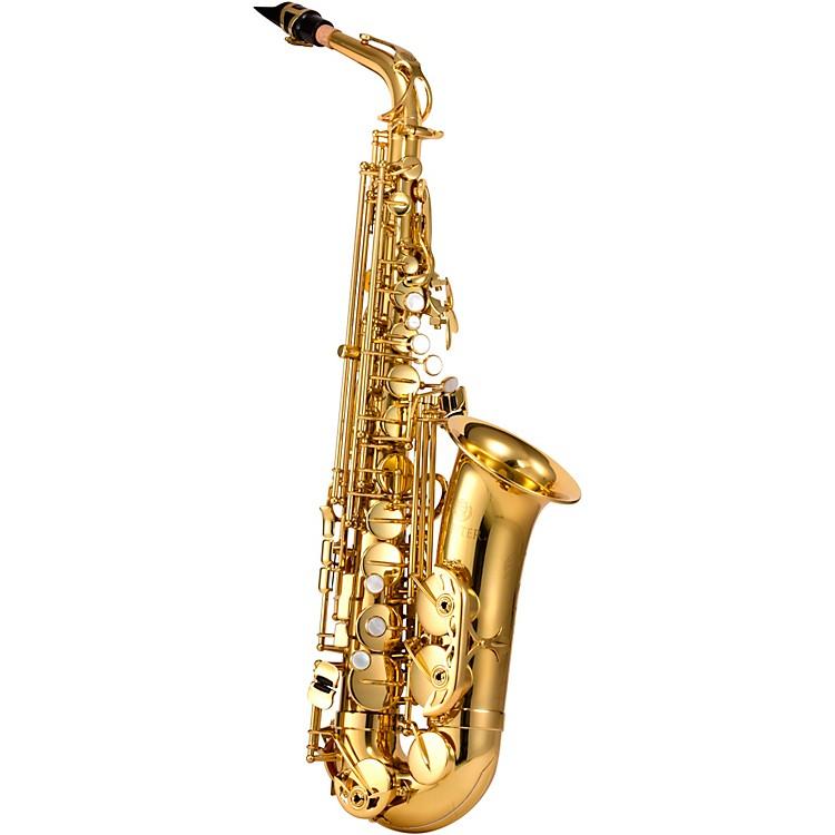 JupiterJAS700A Student Eb Alto Saxophone