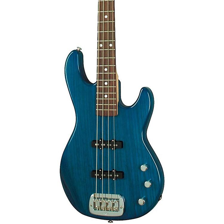 G&LJB-2 4-String Bass