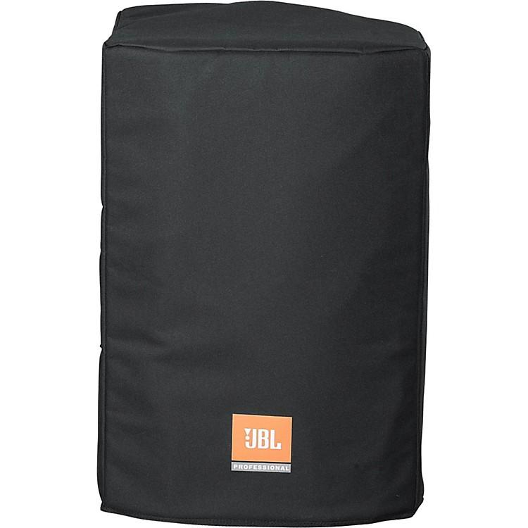 JBL BagJBL Bags PRX812W-CVR Speaker Cover For PRX812W