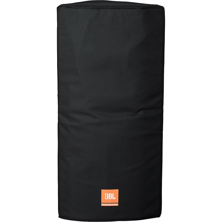 JBL Bag JBL Bags PRX825WCVR Speaker Cover For PRX825W