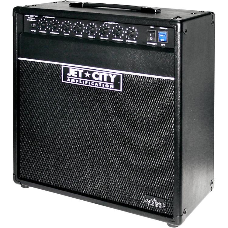 Jet City AmplificationJCA2212C 20W 1x12 Tube Guitar Combo Amp