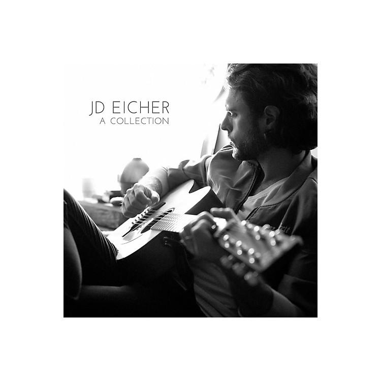 AllianceJD Eicher - Collection