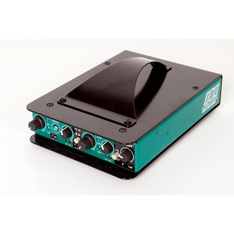 Radial EngineeringJDV Super Direct Box888365823676